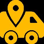Клиентам, бесплатная, доставка, пластиковых, дисконтных, карт, по городу Алматы, заказы.