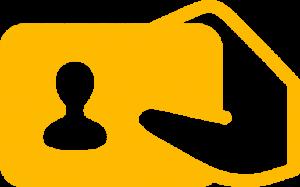 Изготовление и производство пластиковых карт с персональными данными