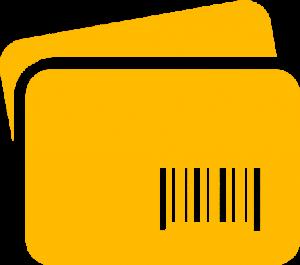 Изготовление и производство пластиковых карт со штрих кодом