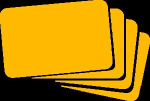 Производство и изготовление пластиковых карт